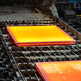Special Mild Steel Plates, ASTM A36 Manufacturer in India